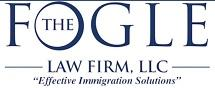 The Fogle Law Firm