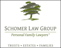 Schomer Law Group
