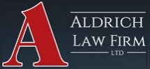 Aldrich Law Firm, Ltd.
