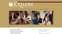 Axilon Law Group