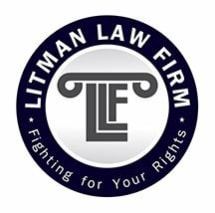 Litman Law Firm, PC