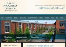 Karen McKeithen Schaede Attorney at Law, PLLC