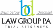 Brumbelow Drechsel Law Group, LLC