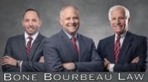 Bone Bourbeau Law, PLLC