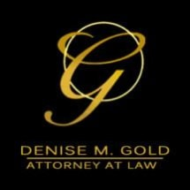 Denise M. Gold Attorney at Law