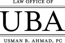 Law Office of Usman B. Ahmad, PC