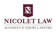 Nicolet Law Office, S.C.