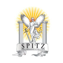The Spitz Law Firm, LLC