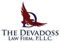 The Devadoss Law Firm, P.L.L.C. Image