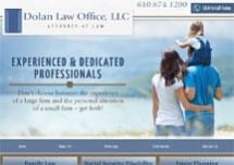 Dolan Law Group, LLC
