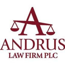 Andrus Law Firm, PLC