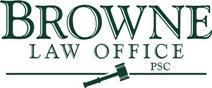 Browne Law Office, PSC