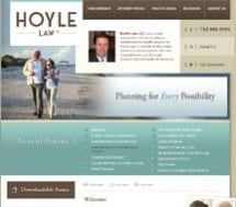 Hoyle Law, LLC
