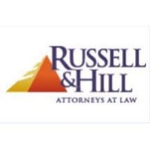 Russell & Hill, PLLC
