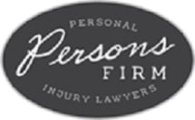 The Persons Firm, LLC