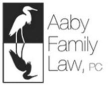 Aaby Family Law, PC