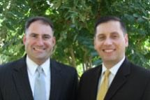 Balbo & Gregg, Attorneys at Law, P.C.