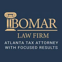 Bomar Law Firm, LLC