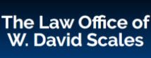 The Law Office of W. David Scales