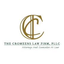 The Cromeens Law Firm, PLLC
