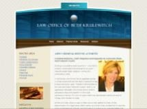 Law Office of Beth Krulewitch