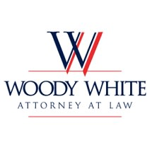 Woody White Law PLLC