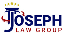 The Law Offices of Joseph T. Joseph Jr., LLC