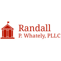 Randall P. Whately, PLLC
