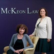 The McKeon Law Firm Image