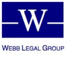 Webb Legal Group