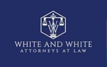 White & White, Attorneys at Law