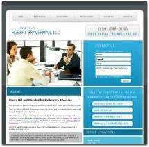 Law office of Robert Braverman LLC
