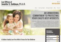 Law Offices of Jennifer S. Goldman, P.L.L.C.
