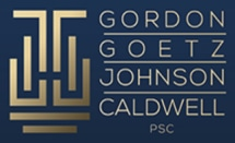 Gordon Law Offices, P.S.C.