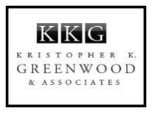 Kristopher K. Greenwood & Associates, LC
