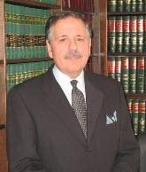 Dennis P. Bisio Attorney at Law