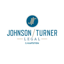 Johnson/Turner Legal