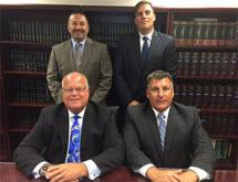 Macco Law Group, LLP