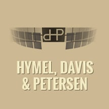 Hymel Davis & Petersen – Attorneys and Counselors at Law