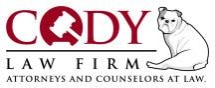Cody Law Firm
