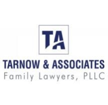 Tarnow & Associates Family Lawyers, PLLC