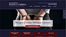 Law Office of Susan C. Cassell