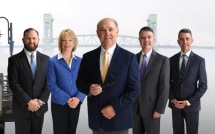 David & Associates, Attorneys at Law, PLLC