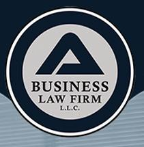 A Business Law Firm, LLC