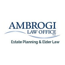 Ambrogi Law Office PLLC