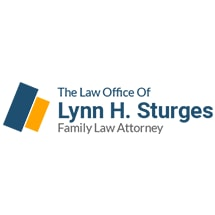The Law Office of Lynn H. Sturges