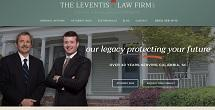The Leventis Law Firm LLC