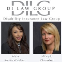 DI Law Group