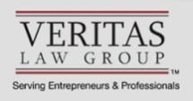 Veritas Law Group