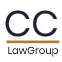CC LawGroup, A Professional Corporation